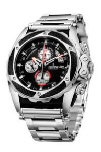 Festina Road Warrior F16273/2
