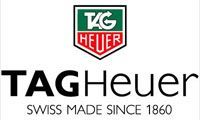 logo TAG Heuer watches